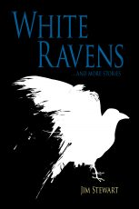 Stewart_White_Ravens_Front_Cover